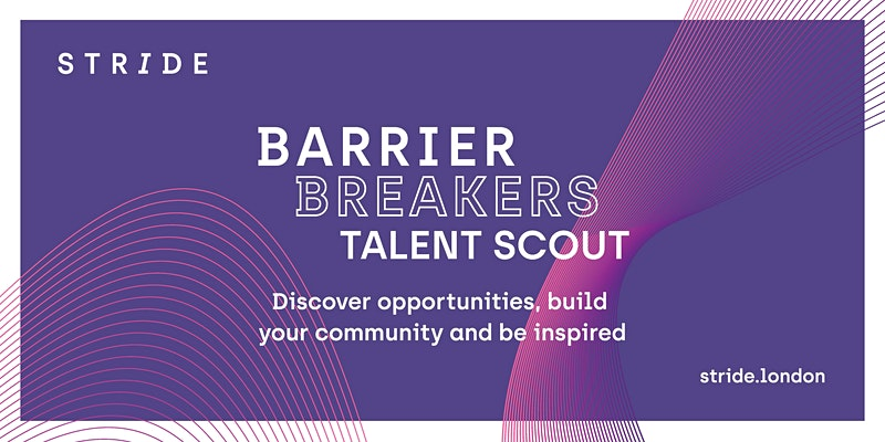 Breaking Barriers to Create Opportunities for Young People